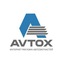 AVTOX.BY - Интернет магазин автозапчастей