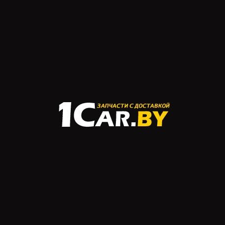 1CAR.BY - Интернет-магазин автозапчастей