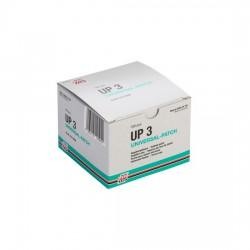 Универсальный пластырь TIP TOP UP 3 (27 Ø) (упак. 100 шт.)