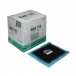Латка радиальная TIP TOP 115 TL (90*75) (упак. 20 шт.)