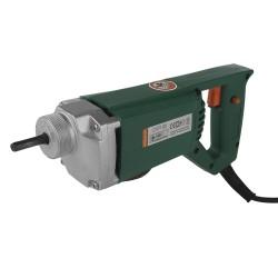CV71101 Портативный вибратор для бетона Sturm
