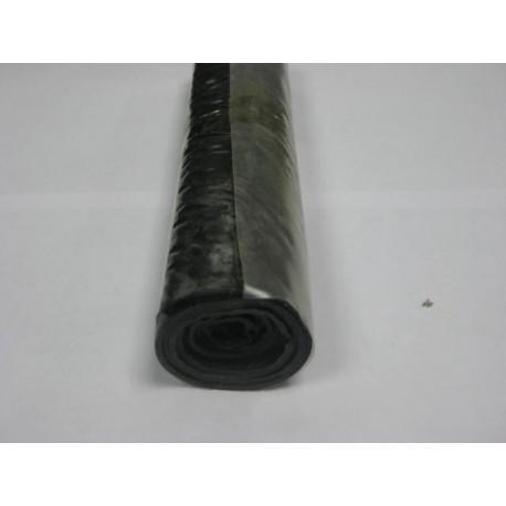 Резина сырая, 1 кг. (Россия)