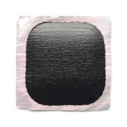 Универсальный пластырь TIP TOP PFN 8 (55 Ø) (упак. 200 шт.)