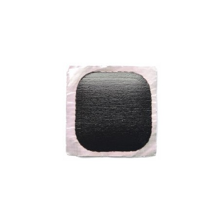 5123085 Латка PFN 8 (55 Ø)