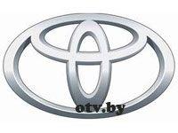 Тормозные колодки Toyota Auris, Avensis, Verso, Camry, Corolla, Yaris