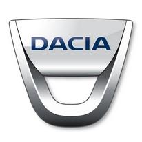 Запчасти Dacia
