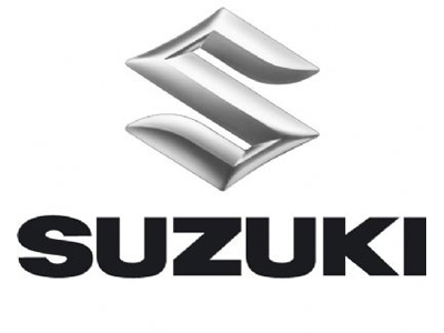 Запчасти Suzuk