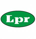 LPR (AP)