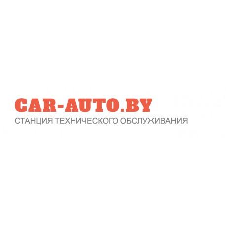 СТО CAR-AUTO