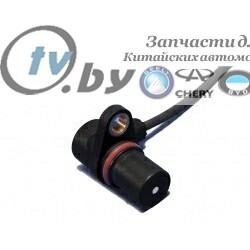 E150030005112 Датчик скорости двигателя (коленчатого вала)  Geely CK EURO II Geely CK/CK2