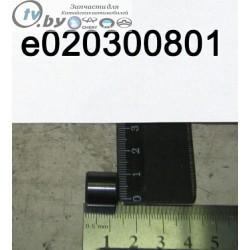 E0203008011 Крепеж Geely CK/CK2