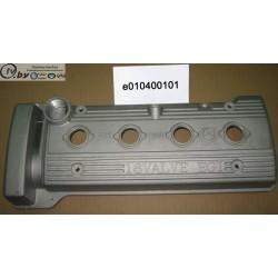 E0104001011 клапанная крышка Geely CK/CK2