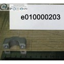 E0100002031 Коромысло клапанное Geely CK/CK2