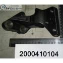20004101041 Крепление двигателя Geely CK/CK2