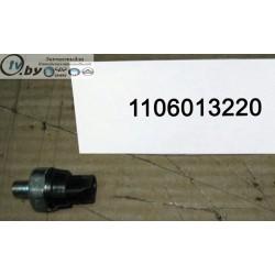 1106013220 Датчик давления масла Geely CK/MK/FC Geely CK/CK2