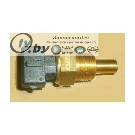 1066001348 Датчик температуры ОЖ EURO 4 (новый тип) Geely CK/CK2
