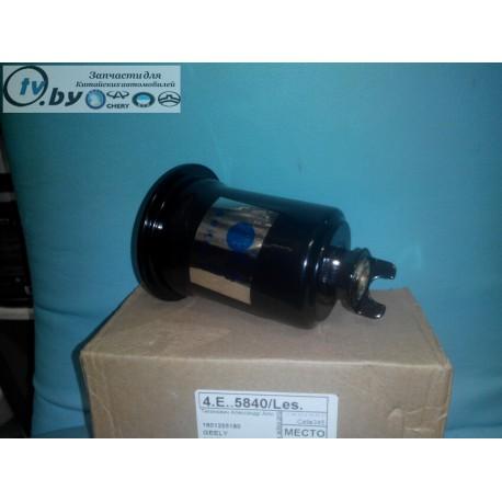 1601255180 Фильтр топлива (1105100005) (Geely CK) Geely CK/CK2