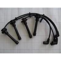 Провода высоковольтные (комплект)  GEELY MK/MK CROSS / OTAKA
