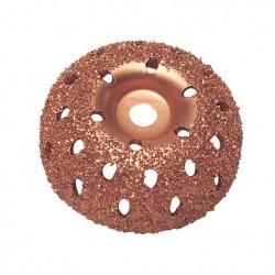 Контурный круг К 18 диаметр 76 мм
