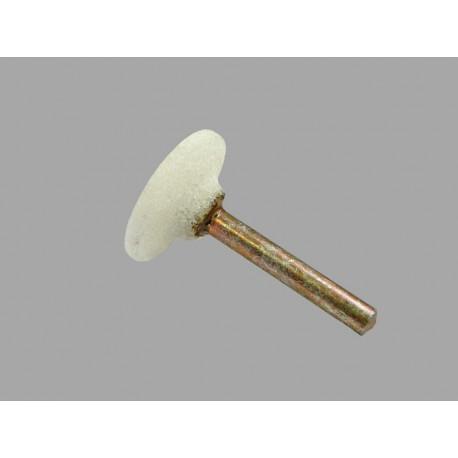 Клинообразный отрезной диск диаметр 32*6 мм