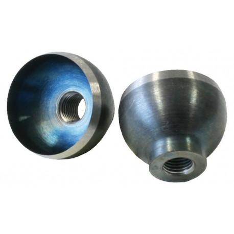 Колпачковая фреза диаметр 30 мм