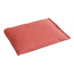 Подушка к термопрессу (210*150 мм.)