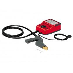 Прибор для нарезки протектора RC 400, 220/240 В.