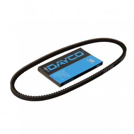 13А0800С Ремень генератора Dayco  DAYCO