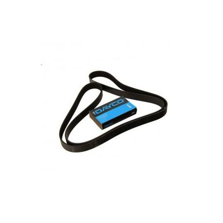 6РК900 Ручейковый ремень Dayco  DAYCO