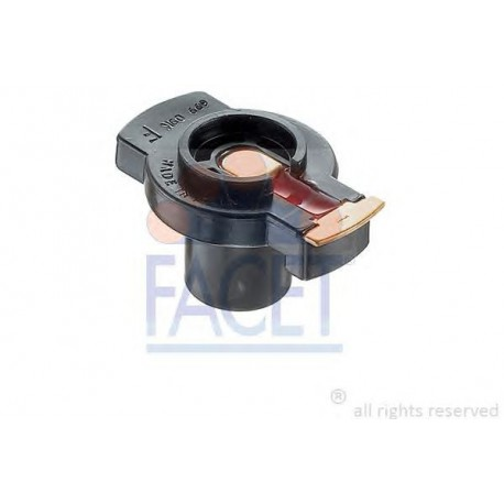 1.415.099R Ротор распределения зажигания бегунок EPS