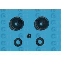 300324 Ремкомплект рабочего тормозного цилиндра ERT