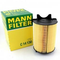 C14130 Фильтр воздушный MANN