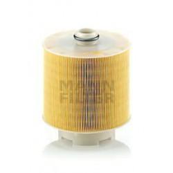 C17137/1X Фильтр воздушный MANN