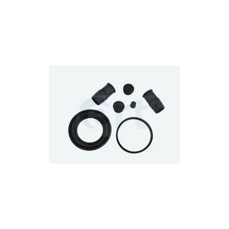 400179 Ремкомплект суппорта ERT