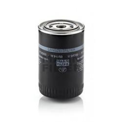 W940/50 Фильтр масляный MANN