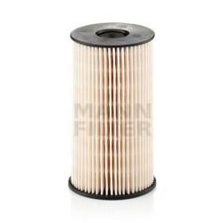 PU825X Топливный фильтр MANN