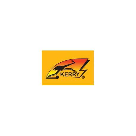 KR-550-8 Автохимия KERRY
