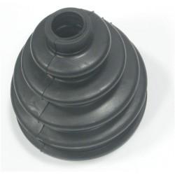 MT98-1119 Пыльник ШРУСа M-TEX