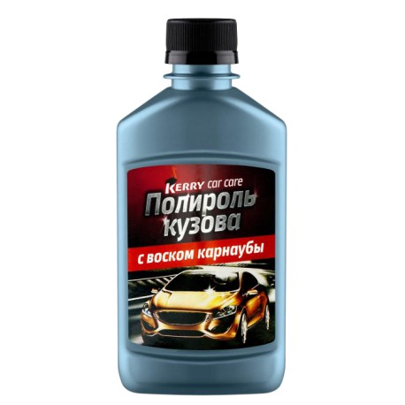 KR-250 Автохимия KERRY