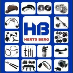 SA333701 Амортизатор HertsBerg