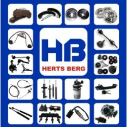 SA553177 Амортизатор HertsBerg