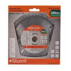 9020-185-20-48T Пильный диск