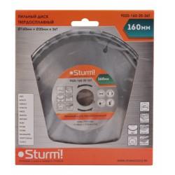 9020-160-20-36T Пильный диск