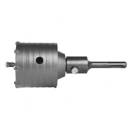 9018-SDS-HD68 Коронка кольцевая 68 мм