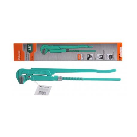 1310103 Ключ трубный рычажный