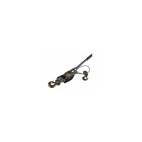Купить Лебедку рычажную 1091-08-2001
