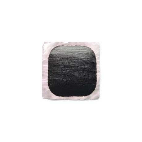 5123061 Латка PFN 6 (50 Ø)