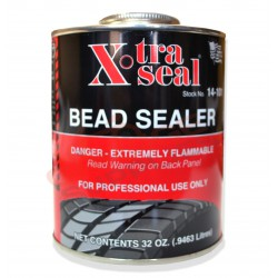 14-101 Герметик для дисков X-tra Seal (1 литр)