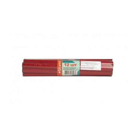 1090-06-KM12 Набор карандашей малярных
